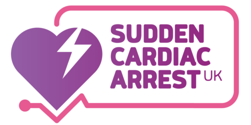 Sudden Cardiac Arrest UK