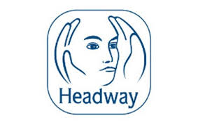 Image result for headway