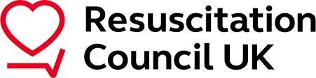 Home   Resuscitation Council UK